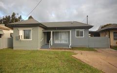 342 Edward Street, Wagga Wagga NSW