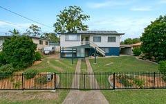41 Sallows Street, Alexandra Hills QLD