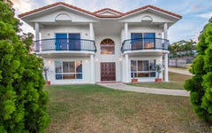 35 Cinnamon Drive, Glenella QLD