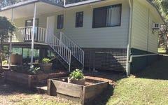 197B Glenview Road, Glenview QLD