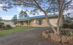 * Koellner Road, Cumbalum NSW