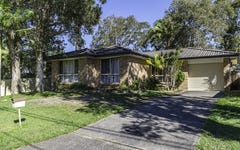 67 Muraban Street, Summerland Point NSW