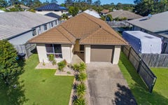 3 Gum Blossom Court, Sippy Downs QLD