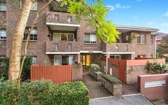 4/5-9 Helen Street, Lane Cove NSW
