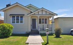 27 Binstead St, Blayney NSW