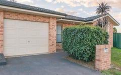 2/5 Kearsley Street, Aberdare NSW
