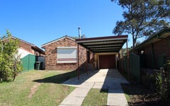 11 CONGO PLACE, Kearns NSW