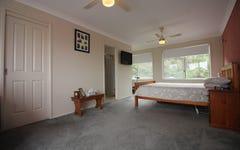 20 Old Mount Penang Road, Kariong NSW