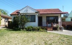 5 Freeman Street, Colyton NSW