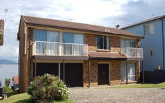 109 Headland Drive, Gerroa NSW