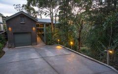 386 Macquarie Road, Springwood NSW