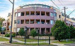 39/9 Marion Street, Auburn NSW