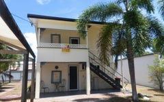 5 Gossner Street, Lucinda QLD