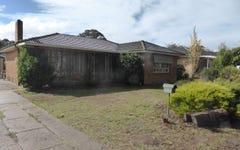 95 Phillip Avenue, Watson ACT
