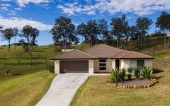 Address available on request, Mundoolun QLD