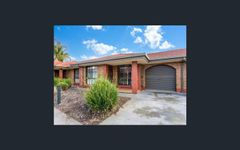 5/67-69 The Grove Way, Salisbury Heights SA