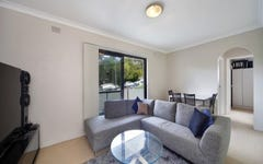 3/29-33 Tullimbar Road, Cronulla NSW