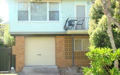 83 Horace Street, Shoal Bay NSW