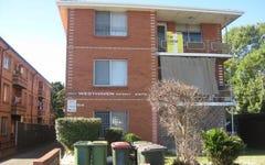 4/64 Broomfield Street, Cabramatta NSW