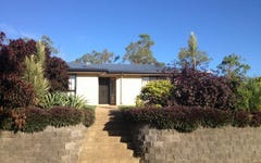 24 Barmoya Road, The Caves QLD