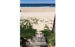 00 Albatross Avenue, Mermaid Beach QLD