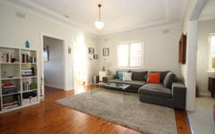 4/16 Mount Street, Coogee NSW