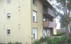 8/465 Portrush Road, Glenside SA