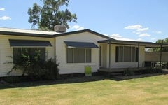 3 Zoccoli, Coonamble NSW