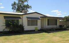 3 Zoccoli, Coonamble NSW
