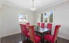 37 Monroe Street, Kelvin Grove QLD