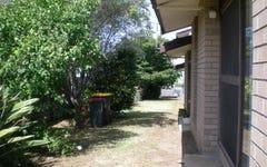5 4 BURR AVENUE, Nowra NSW