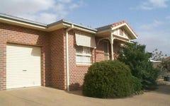 2/1 Randall St, Wagga Wagga NSW