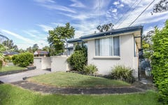 2 Keith Street, South Penrith NSW