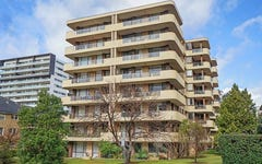 15/26 Park Avenue, Burwood NSW