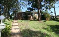 52 Plymouth Cres, Kings Langley NSW