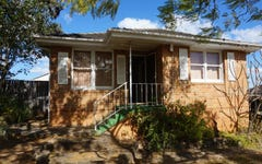 4 Parsons Street, Ashcroft NSW