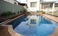 Address available on request, Belmont North NSW
