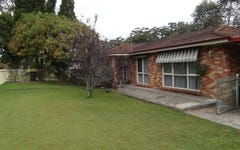 10 Rosemount Drive, Raymond Terrace NSW