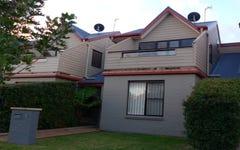 3/ 17-19 Mary Street, Gorokan NSW