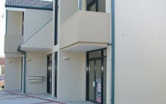 Unit 2/22 Campbell Ave, The Entrance NSW