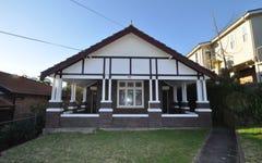 40 Bestic Street, Rockdale NSW