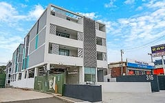 316 Parramatta Road, Burwood NSW