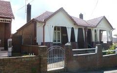 4 Thornley Street, Drummoyne NSW