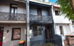 79 Boronia Street, Redfern NSW