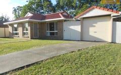24 Winterbrook Court, Caboolture QLD