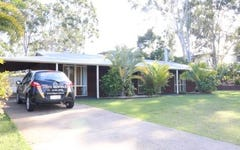758 River Heads Rd, River Heads QLD