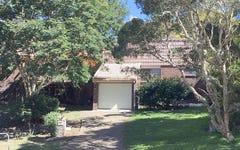 26 Kewarra Street, Kenmore NSW