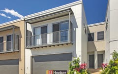 213/85 Nottingham Road, Calamvale QLD