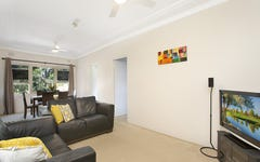 5/29a Frederick Street, Ashfield NSW