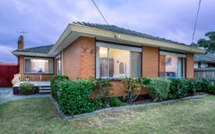 105 Canning Street, Avondale Heights VIC